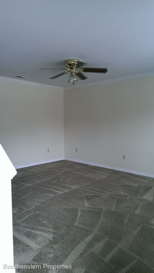 1846 Darby Drive Florence Al Apartment For Rent