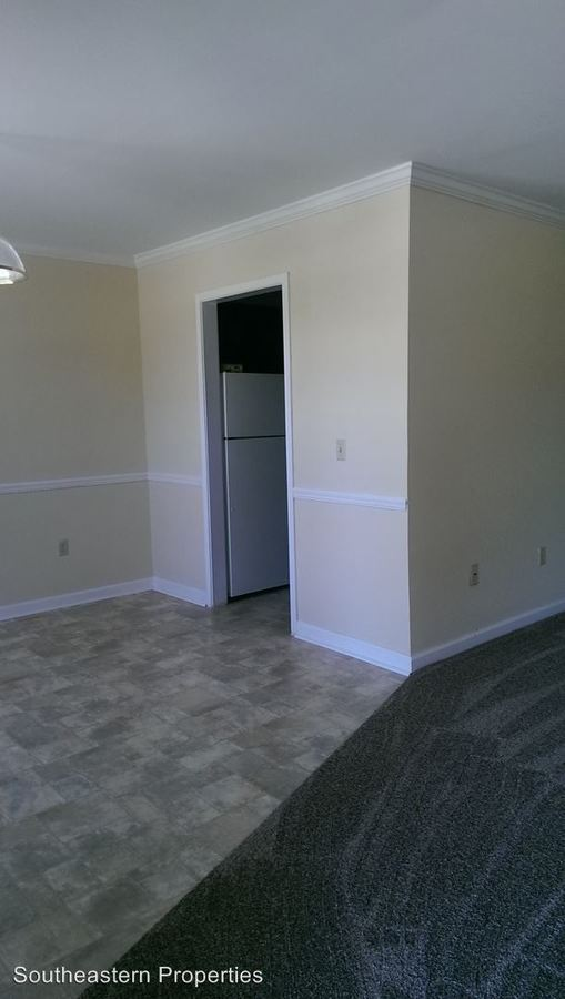 2021 Cloyd Blvd Florence Al Apartment For Rent