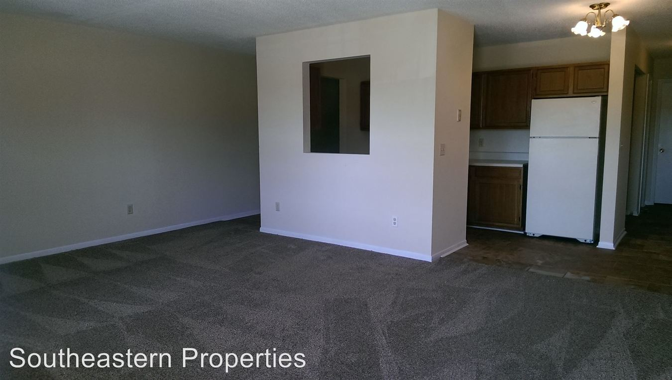 3788 Chisholm Rd Highway 17 Florence Al Apartment For Rent