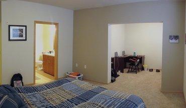 Similar Apartment at 544 West Main Street