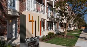 4110 Fairmount St