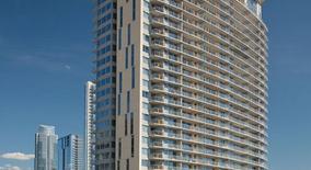 Similar Apartment at 801 W 5th St