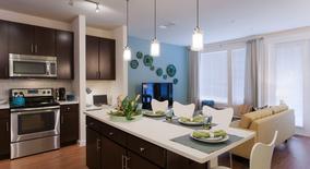Similar Apartment at 1219 S Lamar Blvd
