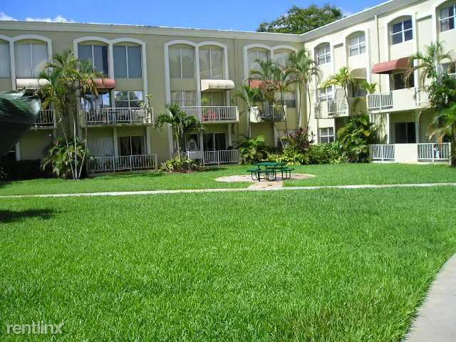 Disponible En Venetian Gardens 1/1 Miami Lakes Hialeah, FL Apartment ...