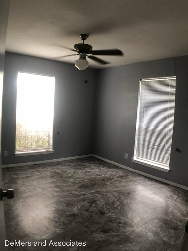 1 Bedroom 1 Bathroom Apartment for rent at 2551 San Pedro Ave in San Antonio, TX