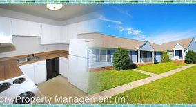 Similar Apartment at 4808 Hoyle Dr