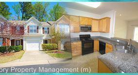 Similar Apartment at 7010 Racine Way