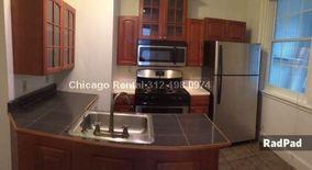 Similar Apartment at 2529 N Orchard St