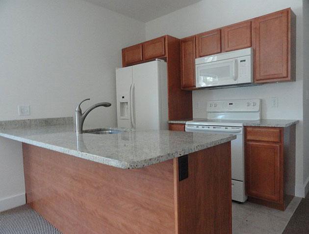 3337-3343 Spring Garden St. for rent