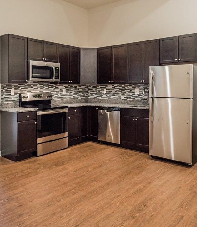 40th & Chestnut St Philadelphia, PA Apartment For Rent