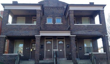 Similar Apartment at 127-133 East 12th Ave.