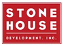 Stone House Development