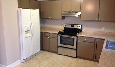 Similar Apartment at 5625 Kalas Street