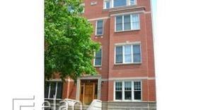 Similar Apartment at N Wayne