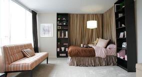 Similar Apartment at E 33rd Place
