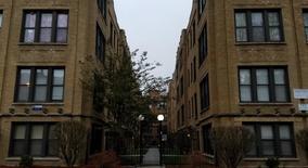 Similar Apartment at E Hyde Park