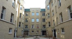 Similar Apartment at W Columbia