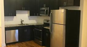 Similar Apartment at S Drexel Ave