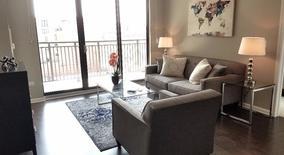 Similar Apartment at S Michigan Ave