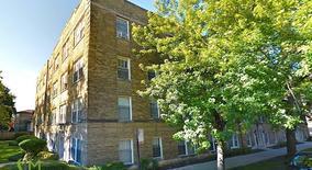 Similar Apartment at W Cullom Ave.