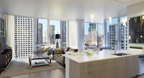 Similar Apartment at W Randolph St.