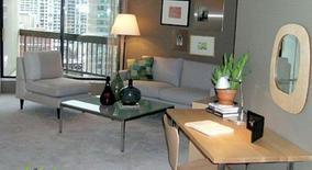 Similar Apartment at N Dearborn St.