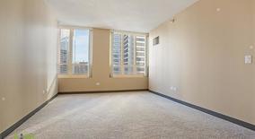 Similar Apartment at N Wabash Ave.