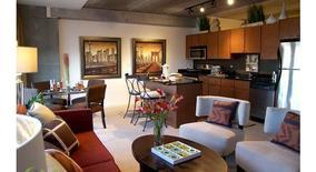 Similar Apartment at N Harlem Ave.