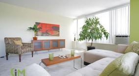 Similar Apartment at E 33rd St.