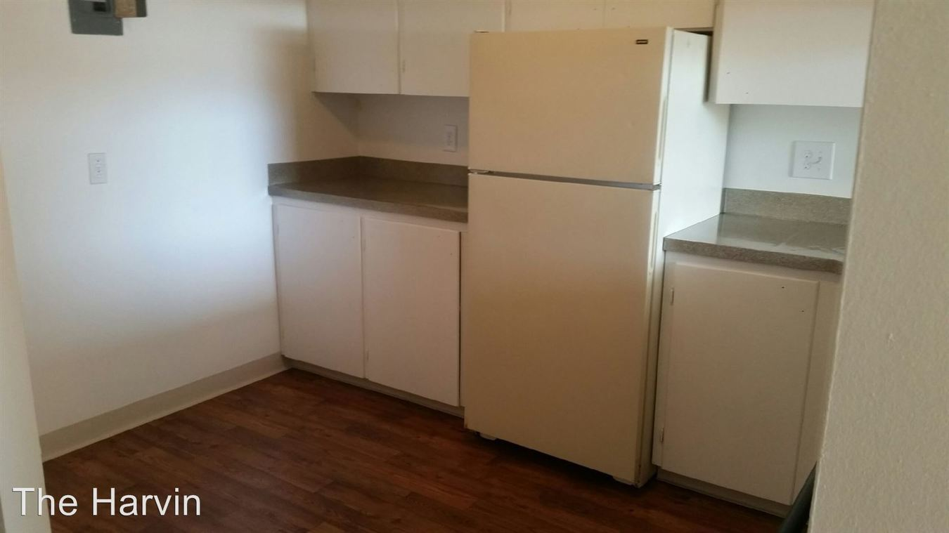 1 Bedroom 1 Bathroom Apartment for rent at 2101 E Harvard Ave in Denver, CO