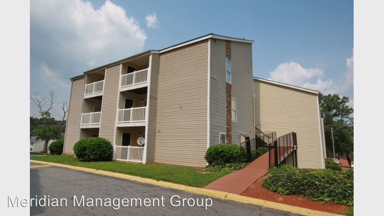 2 Bedrooms 2 Bathrooms Apartment for rent at 2000 Bouldercrest Road in Atlanta, GA