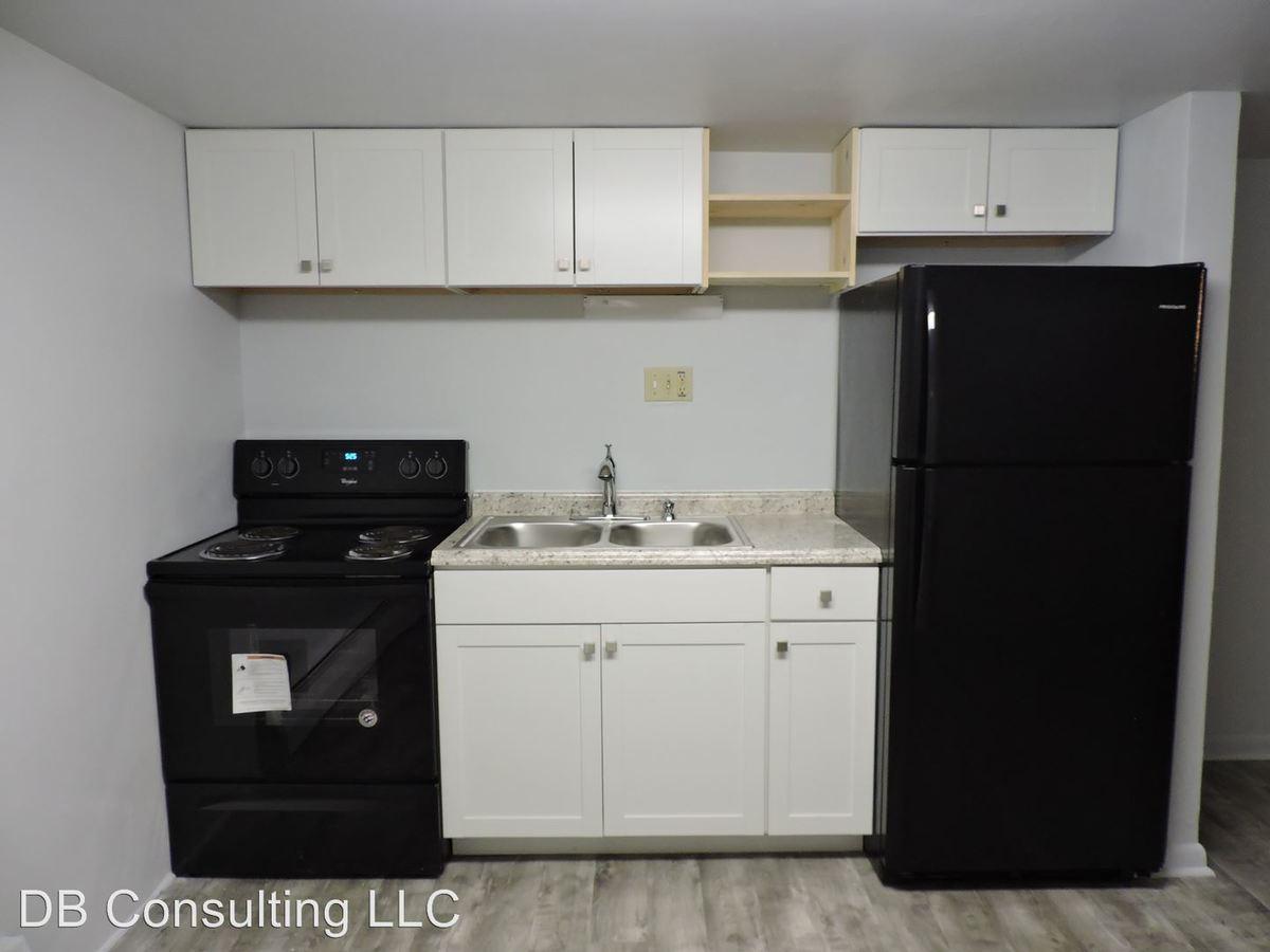 Studio 1 Bathroom Apartment for rent at 4010 Montgomery Road in Cincinnati, OH