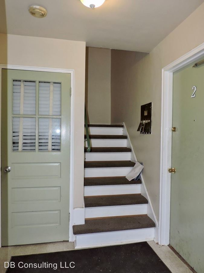 2 Bedrooms 1 Bathroom Apartment for rent at 3091 Riddle View Lane in Cincinnati, OH