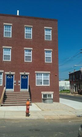 2358 North Park Ave., Unit B