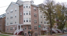 1040 Spring Street, Apartment C Apartment for rent in Madison, WI
