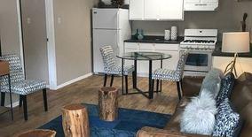 Similar Apartment at Lamar