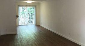 Similar Apartment at Lorrain