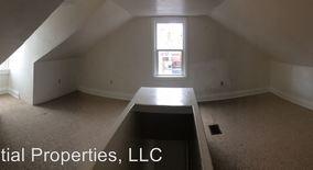 Similar Apartment at 4709