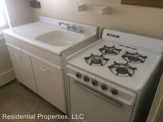 Studio 1 Bathroom Apartment for rent at 4707 Liberty Ave in Pittsburgh, PA