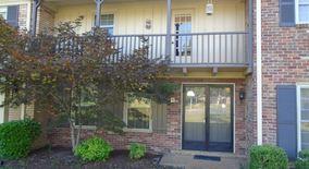 Similar Apartment at 8207 Sawyer Brown Road