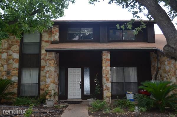 Similar Apartment at 10414 Mourning Dove Dr