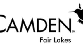 Camden Fair Lakes