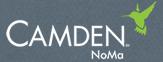 Camden Noma Ii