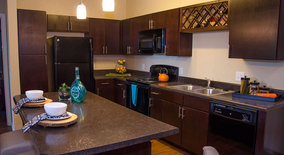 Similar Apartment at Springs At Liberty Township