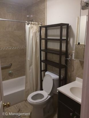 Studio 1 Bathroom House for rent at 1937 N Darien St. in Philadelphia, PA