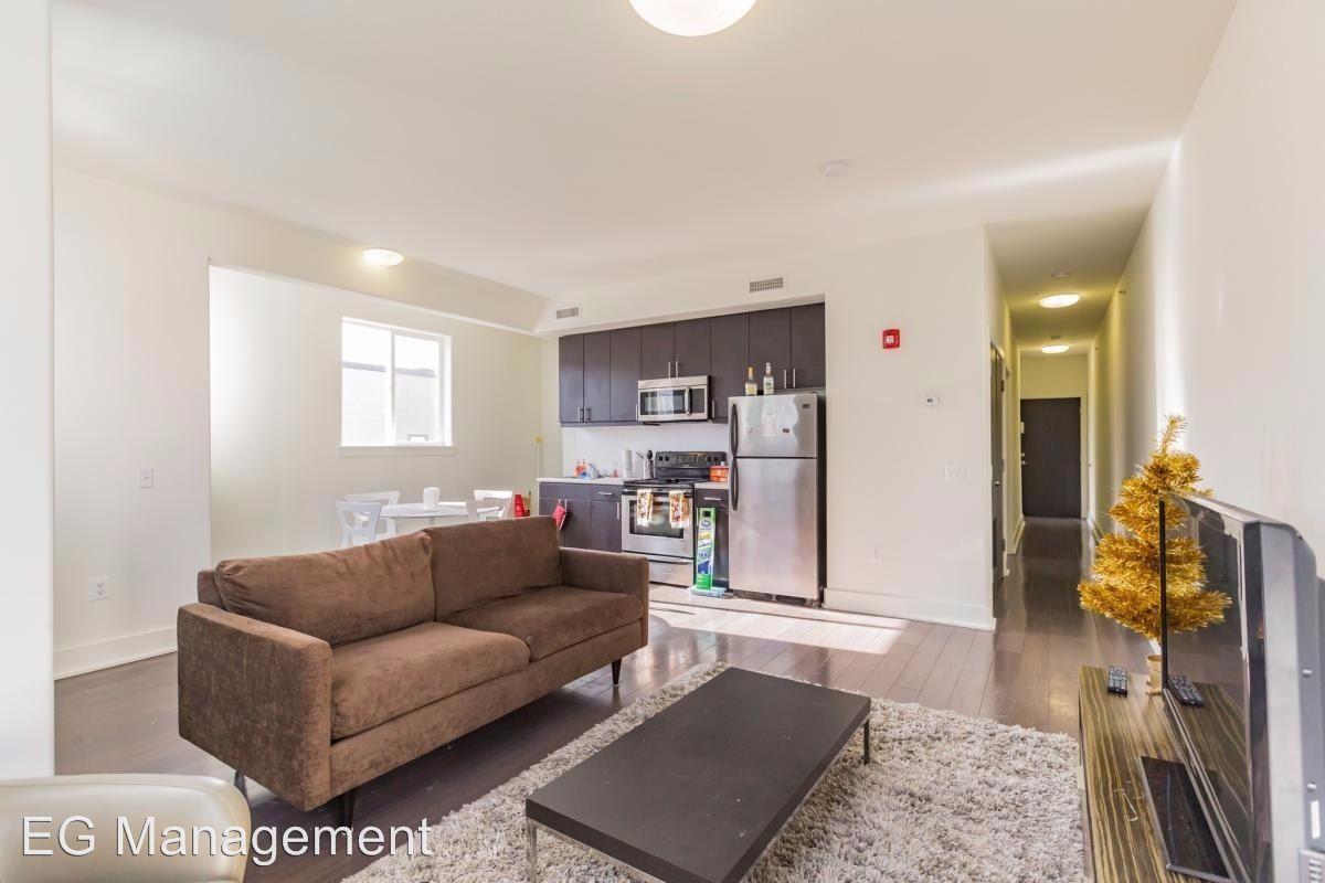 1326 N 15th St Philadelphia Pa Apartment For Rent