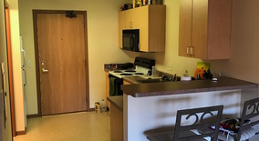 2308 University Ave Apartment for rent in Madison, WI