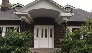 Similar Apartment at 3810 B Baxter Ave