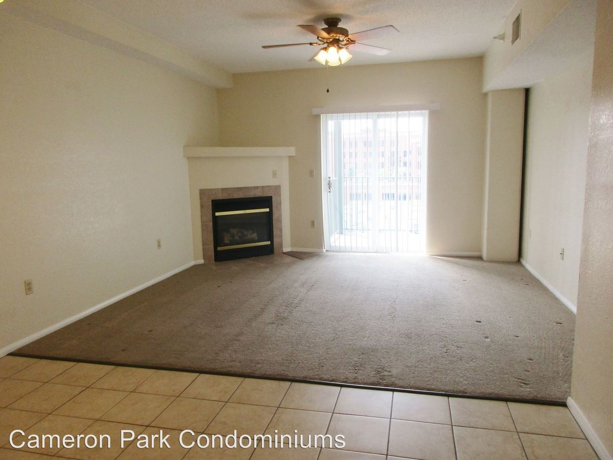 2 Bedrooms 2 Bathrooms Apartment for rent at 415 King Street in La Crosse, WI