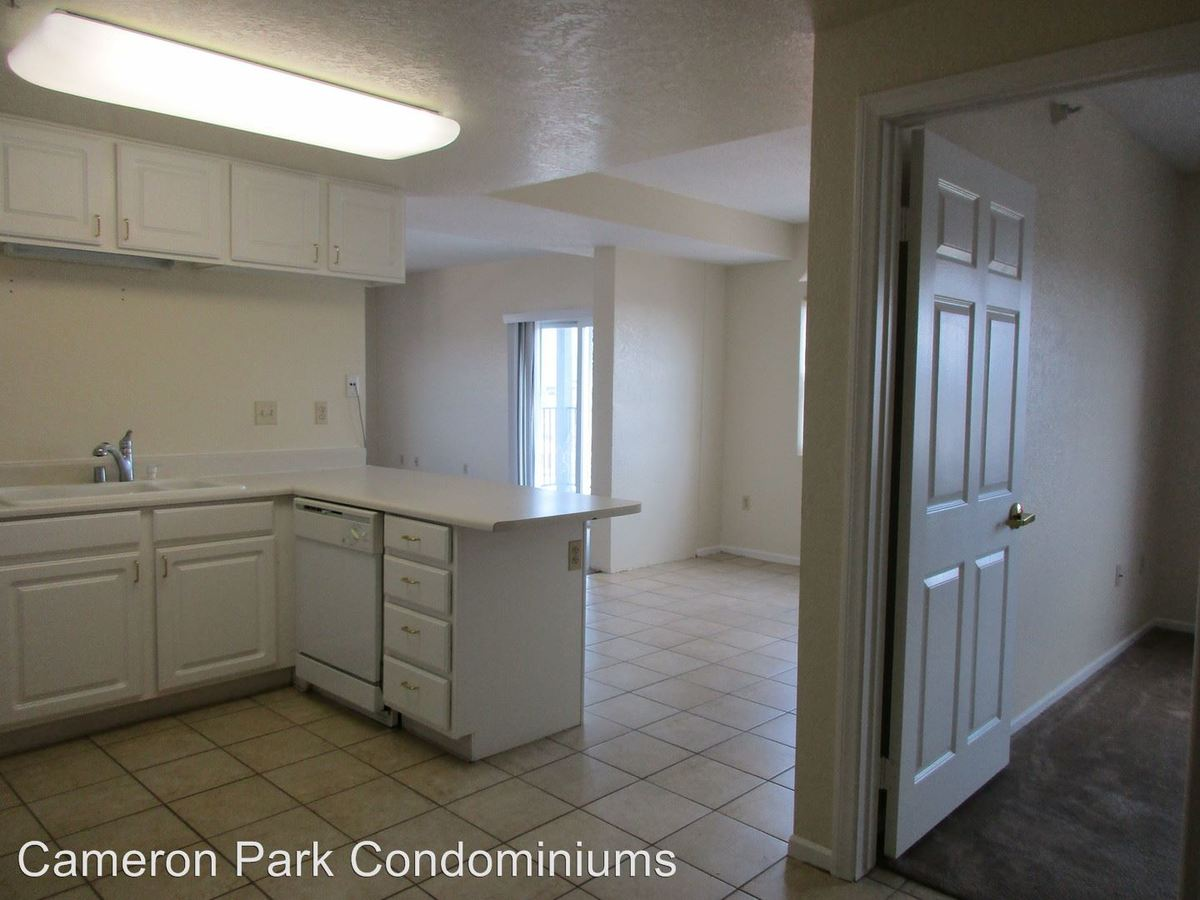 1 Bedroom 1 Bathroom Apartment for rent at 415 King Street in La Crosse, WI